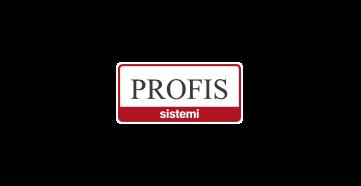 Sistemi Profis