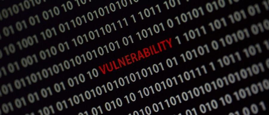 framework nazionale cybersecurity pmi
