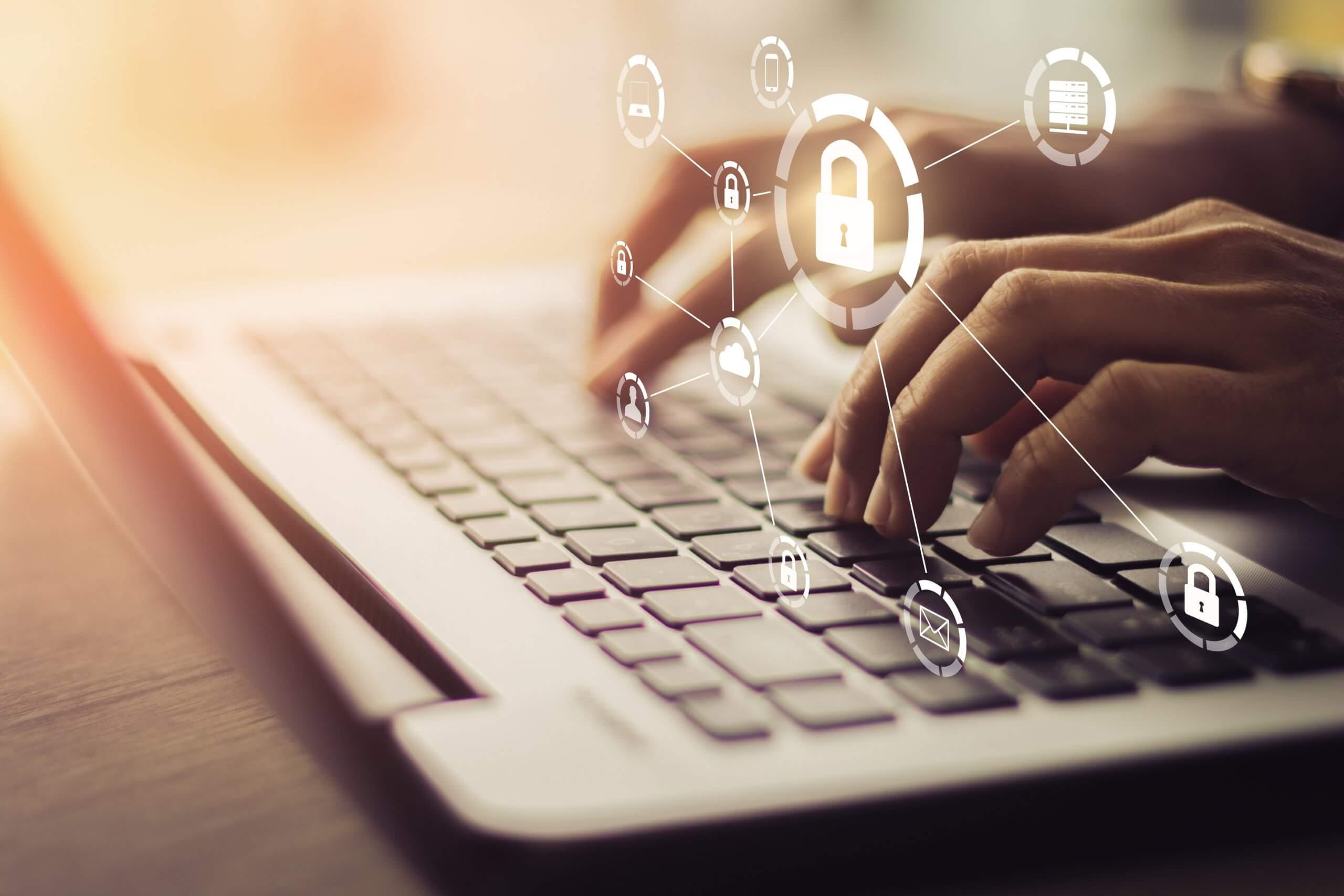 ultime novità sicurezza informatica