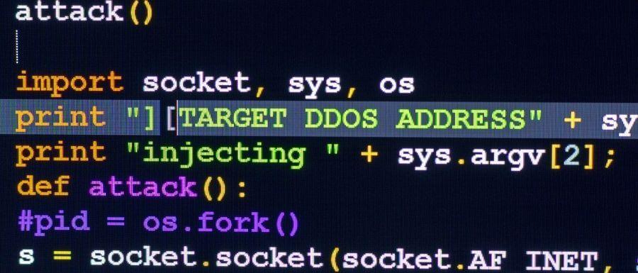 L'attacco a Dyn e i rischi dell'IoT