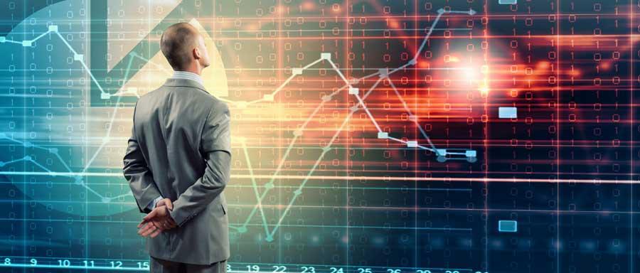 Industria 4.0: minaccia o opportunità?