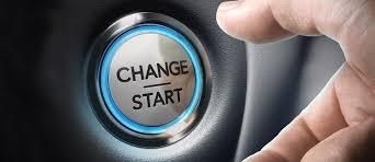 I 5 cambiamenti più significativi nel mondo retail