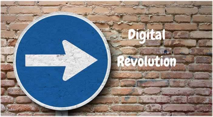 Bando voucher digitalizzazione