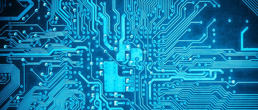 Hardware Hacking: la Cina avrebbe spiato le grandi aziende americane con un microchip