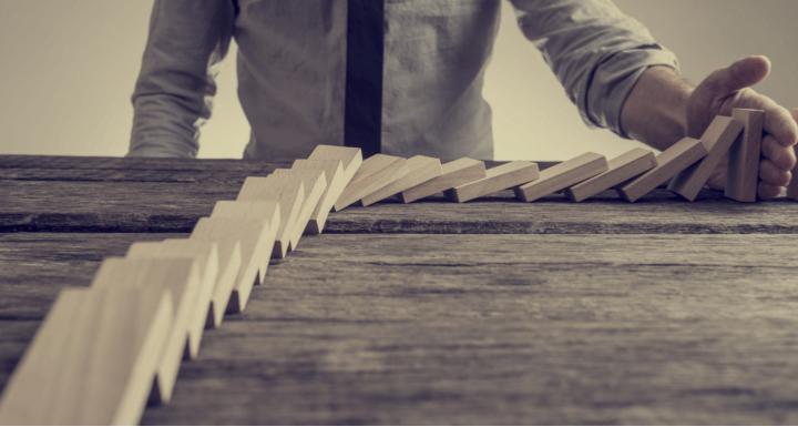 Il nuovo Codice della Crisi d'impresa e l'obbligo della revisione legale