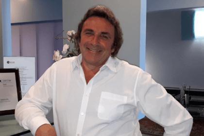 Innovare divertendosi: Augusto Picco e l'anima TECH di Gesca