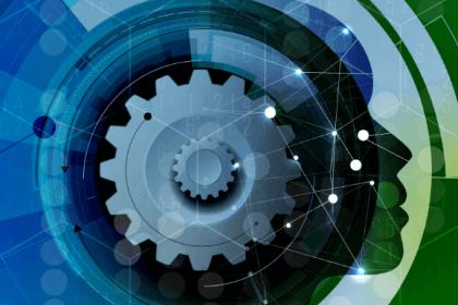 L'automazione dei processi ed il valore delle risorse umane