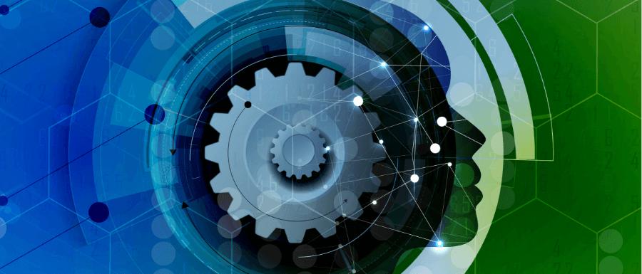 automazione processi risorse umane