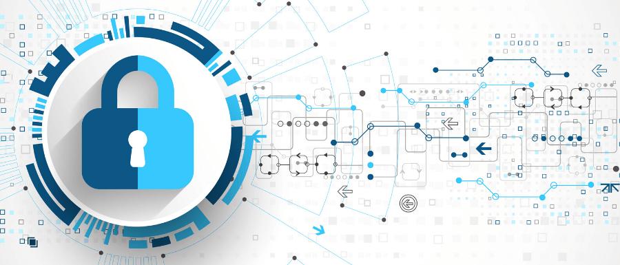 Il backup nel 2020: presente e futuro della protezione dei dati