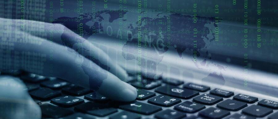 la protezione dei dati ai tempi del covid19