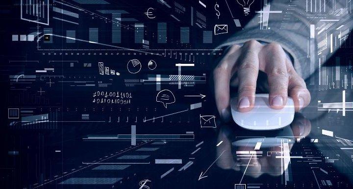 sicurezza informatica smart working