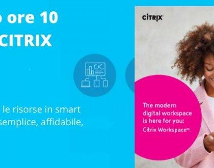 webinar citrix
