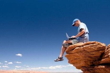 la check list dello smart working