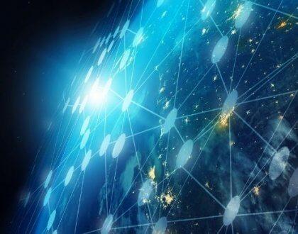 cloud e digitalizzazione