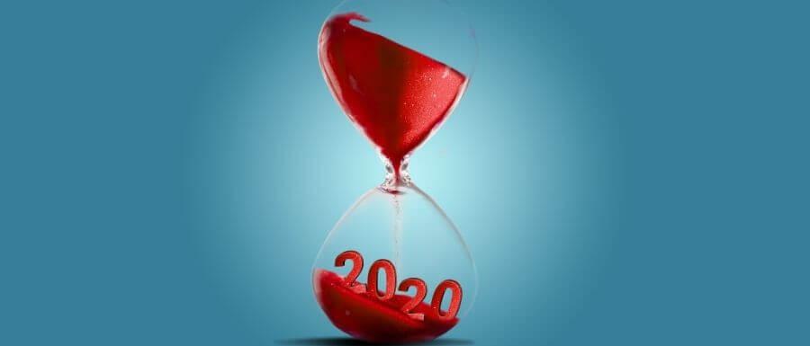 2020 pandemia e tecnologia
